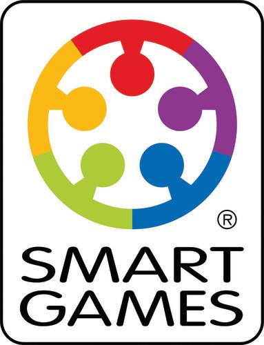 SmartGames®
