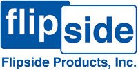 Flipside Products